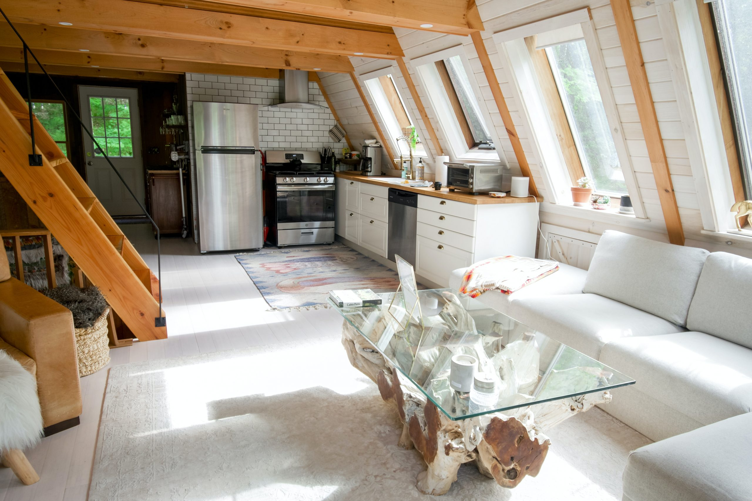 realtors pics real estate photography